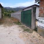 Reabertura de antigo caminho pedonal entre Oliveira e Aveloso de Sul - uma iniciativa da Associação Fragas Aveloso