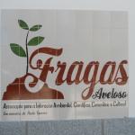 Res_Fest_Fragas_2014_16