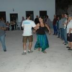 Res_Fest_Fragas_2014_23