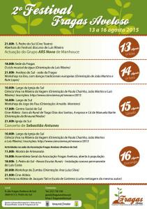 Programa_ Fest_Fragas_2015